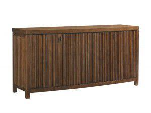 Hilton Head Furniture - John Kilmer Fine Interiors   Sapporo Buffet 1 Sapporo Buffet 1