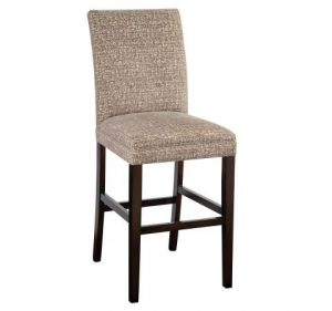 Hilton Head Furniture - John Kilmer Fine Interiors   Sharon Bar Stool 1