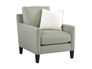 Hilton Head Furniture - John Kilmer Fine Interiors   Signal Hill Chair