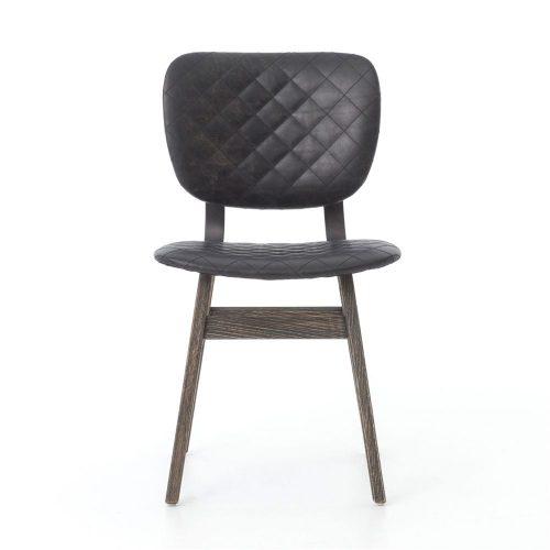 Hilton Head Furniture - John Kilmer Fine Interiors   Sloan Dining Chair 1 Sloan Dining Chair 1