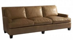 Hilton Head Furniture - John Kilmer Fine Interiors   Smithfield Sofa 1