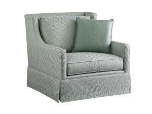 Hilton Head Furniture - John Kilmer Fine Interiors   Southgate Chair