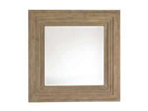 Hilton Head Furniture - From John Kilmer Fine Interiors - Spyglass Mirror