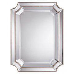 Hilton Head Furniture Store -  Stella Mirror 1