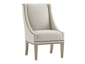 Hilton Head Furniture - John Kilmer Fine Interiors   Stonepine Leather Chair