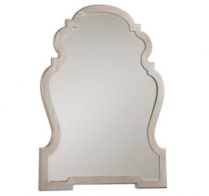 Hilton Head Furniture Store - Hekman Furniture Sutton's Bay Mirror