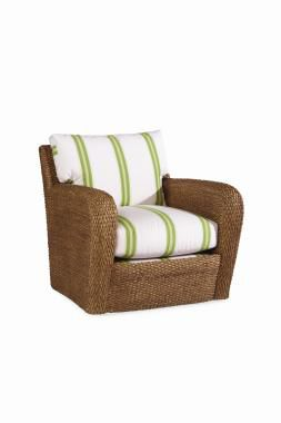 Hilton Head Furniture Store -  Swivel Chair 1