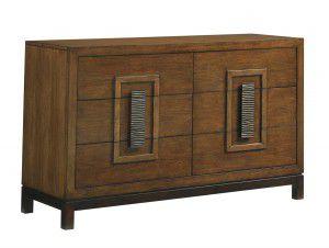 Hilton Head Furniture Store -  Tahara Dresser 1