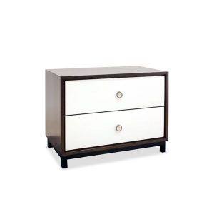 Hilton Head Furniture - John Kilmer Fine Interiors   Tanari Nighstand 1