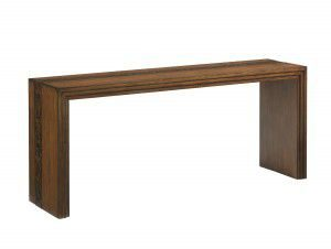 Hilton Head Furniture Store - Turtle Island Console