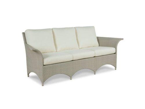 Hilton Head Furniture Store -  Ventana Outdoor Sofa 1