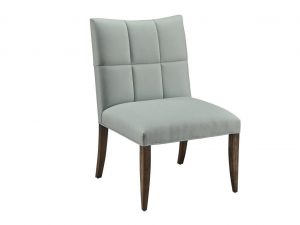 Hilton Head Furniture Store - Fine Furniture Design Protege Upholstery Victoria Single Banquet