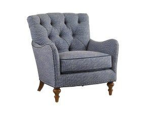 Hilton Head Furniture - John Kilmer Fine Interiors   Wescott Chair