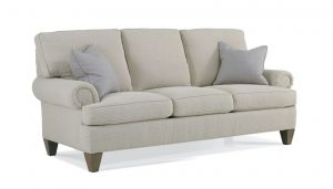 Hilton Head Furniture - John Kilmer Fine Interiors   Wilton Court Sofa 1
