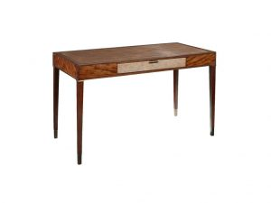 Hilton Head Furniture - John Kilmer Fine Interiors   Writing Desk 1