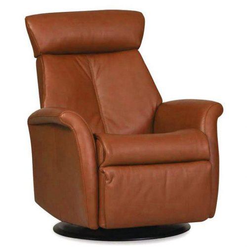 Hilton Head Furniture Store -  Bella D 1