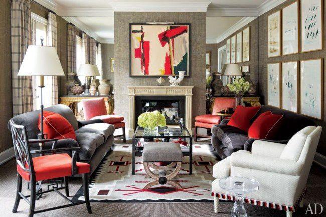 Hilton Head Furniture - John Kilmer Fine Interiors   C3e9241cb6ed094b29306f47a63996f8 2
