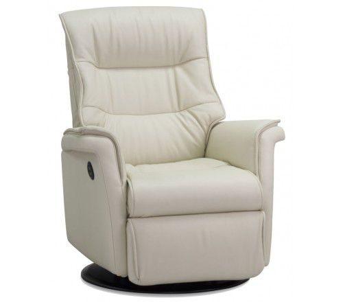 Hilton Head Furniture Store -  Chelsea A 1
