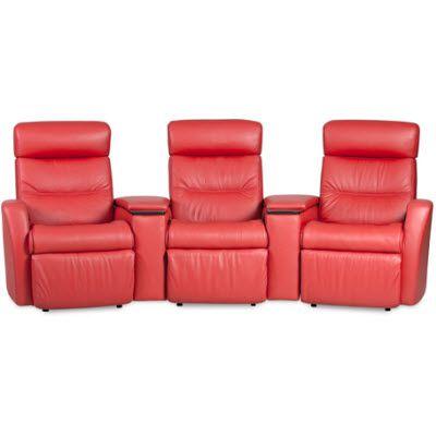 Hilton Head Furniture - John Kilmer Fine Interiors   Divani Theater Seating B 1 Divani Theater Seating B 1