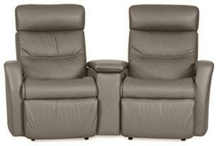 Hilton Head Furniture - John Kilmer Fine Interiors   Divani Theater Seating C 1 Divani Theater Seating C 1