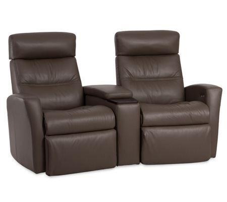 Hilton Head Furniture - John Kilmer Fine Interiors   Divani Theater Seating E 1 Divani Theater Seating E 1