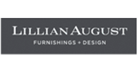 Hilton Head Furniture - John Kilmer Fine Interiors   Lillian August