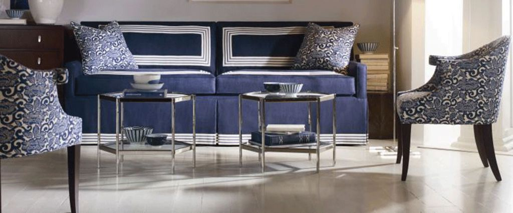 Attirant Hilton Head Islandu0027s Premier Residential Design Store