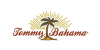 Hilton Head Furniture - John Kilmer Fine Interiors   Tommy Bahama