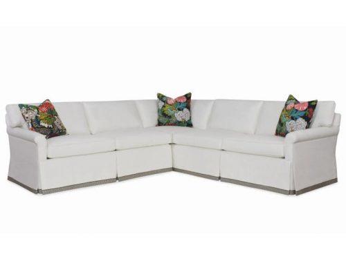 Hilton Head Furniture -  10 21 10 32 Wsm15