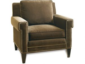 Hilton Head Furniture Store - Sherrill Furniture Lounge Chair 1319