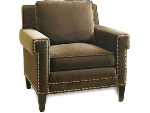 Hilton Head Furniture Store -  1319 Lounge Chair