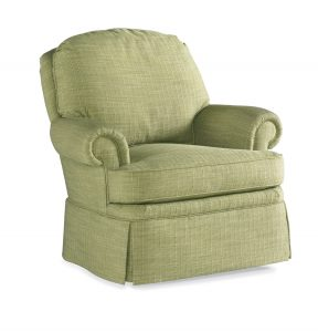 Hilton Head Furniture - Sherrill Furniture Lounge Chair 1526 1
