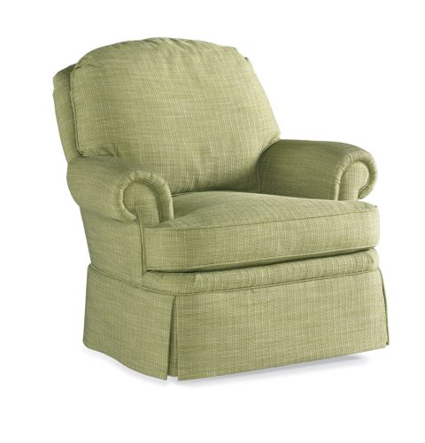 Hilton Head Furniture -  1526 1 Lounge Chair
