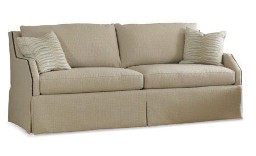 Hilton Head Furniture -  1926 Sofa