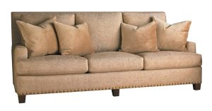 Hilton Head Furniture Store - Sherrill Furniture Sofa 2250