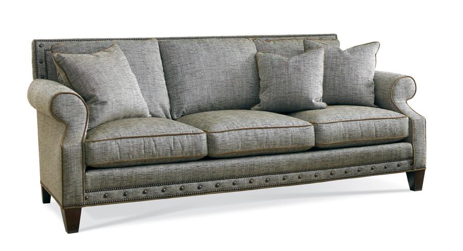 Sherrill Furniture Sofa 2361
