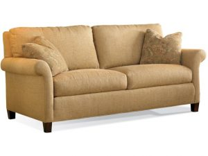 Hilton Head Furniture Store - Sherrill Furniture Sofa 3069 3