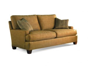 Hilton Head Furniture Store - Sherrill Furniture Sofa 3150