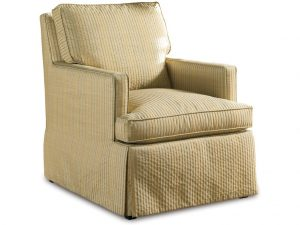 Hilton Head Furniture Store - Sherrill Furniture Lounge Chair 3331
