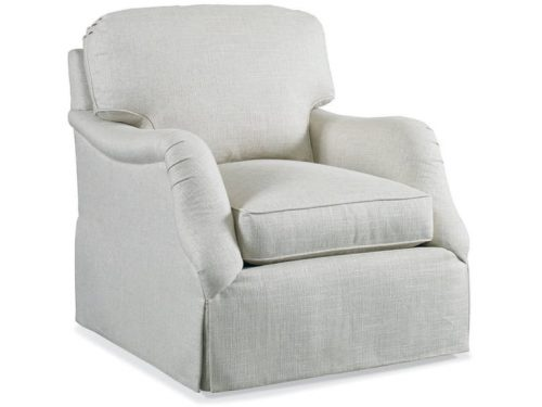 Hilton Head Furniture -  9601 EKFD Lounge Chair