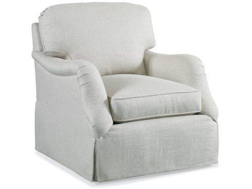 Hilton Head Furniture -  9601 EKFD Lounge Chair