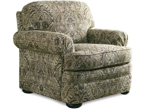 Hilton Head Furniture -  9601 PBB Lounge Chair