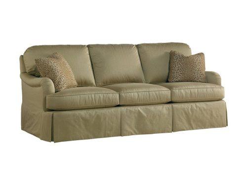 Hilton Head Furniture -  9634 EKD Sofa