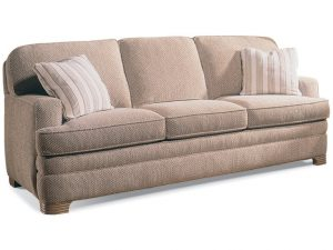 Hilton Head Furniture Store - Sherrill Furniture Sofa 9634 TAW