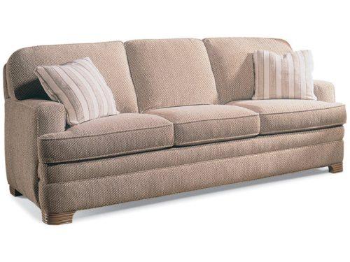 Hilton Head Furniture -  9634 TAW Sofa