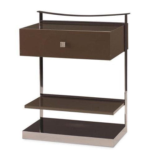 Hilton Head Furniture Store -  Aba Nightstand
