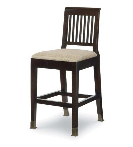 Hilton Head Furniture Store -  Academy Counter Stool