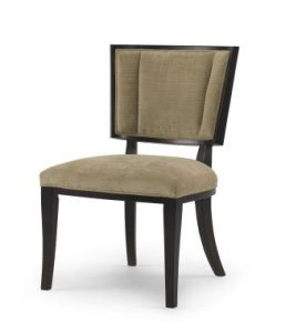 Hilton Head Furniture - Adele Side Chair