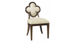 Hilton Head Furniture - Alexandra Side Chair