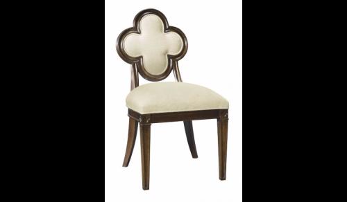 Hilton Head Furniture Store -  Alexandra Side Chair
